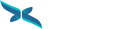Familia legal - logo