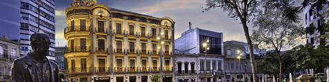 Abogados de confianza en Almería